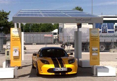 Car Port  Podwójna Funkcja Garażu Samochodowego Pro