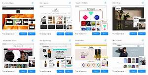 Free, online, shop, website, templates (93 free, cSS