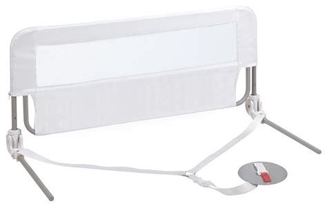 dexbaby safe sleeper bed rail dex baby products safe sleeper bed rail 43 quot baby