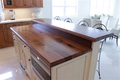 17 Best images about Walnut Counters on Pinterest