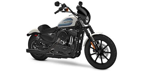 Harley Davidson Iron 1200 Picture by 2018 Harley Davidson Sportster 174 Iron 1200 Xl1200ns 1804