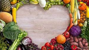you can prevent disease a healthy diet