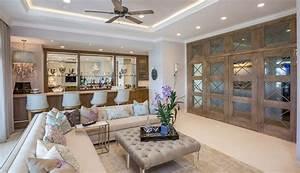 25 best interior designers in florida the luxpad With interior decorators sarasota
