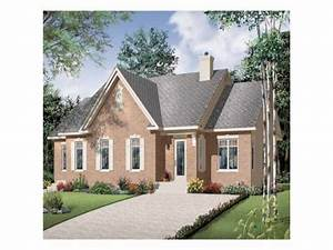 Multi Family Home Plans Duplex Coastal Duplex Designs