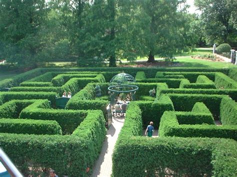 botanical gardens st louis mo pictureninja picture of st louis botanical gardens