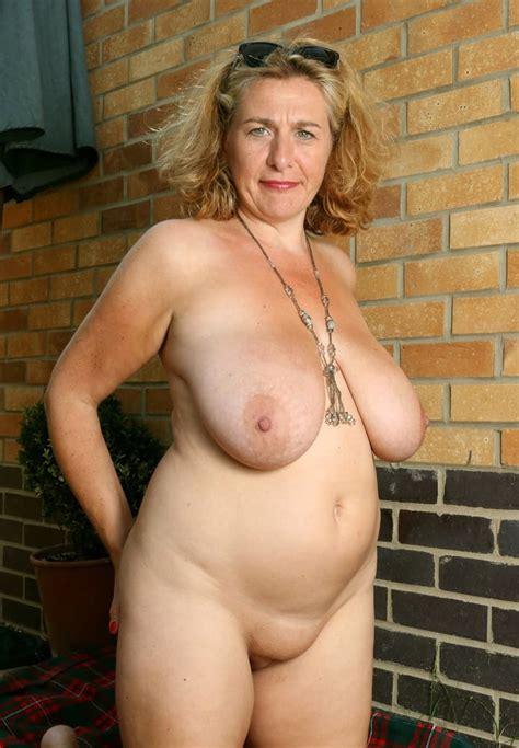 Natural Mature And Milf Big Tits 13 13 Pics Xhamster