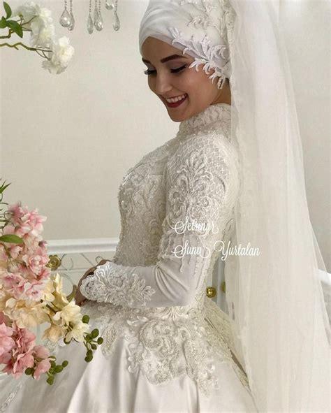 hijab wedding  likes  comments setr  nur batman