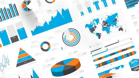 10 Free Data Visualization Tools  Pcmagm. Divorce Process Washington State. First Financial Mortgage Corp. Credit Cards With No Foreign Transaction Fees. Tire Sales And Service Fayetteville Nc. Stress Balls With Company Logo. Good Technology Colleges Twitter Timeline Api. Aurora Personal Injury Attorney. Garage Door Repair Berkeley Vienna Hotel Ny