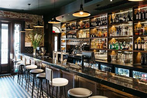 Big Home Bar by Bar Torino Bull Big Idea The Adelaide Review