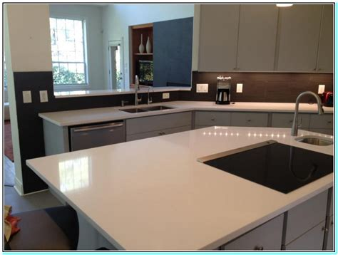Things You Need To Know About Quartzite Countertops Pros