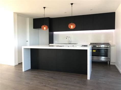 Complete Joinery Ocean Grove