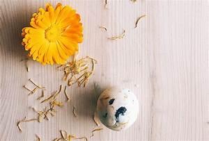 Seife Seife Was Ist Seife : seife selber machen mit bl ten und duftenden len ohne ~ Lizthompson.info Haus und Dekorationen