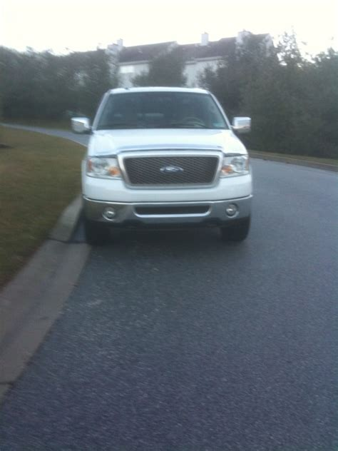 ford  lariat supercrew   sale ford