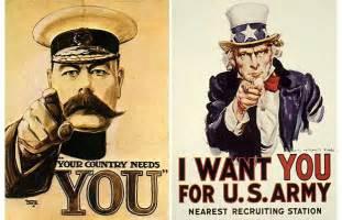 propaganda design world war i propaganda a website on world war i propaganda posters