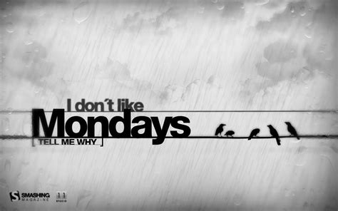 Monday Quotes Wallpaper  Brand Quotes Pinterest