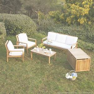 Mr Bricolage Abri De Jardin : cabane de jardin mr bricolage amazing cabane de jardin mr ~ Edinachiropracticcenter.com Idées de Décoration