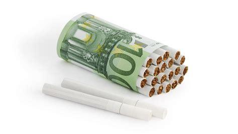 zehn gute gruende mit dem rauchen aufzuhoeren welt der