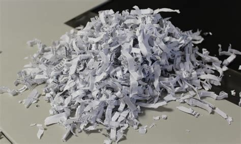 TOKIJA - Zbavíme Vás starostí s GDPR a skartací dokumentů