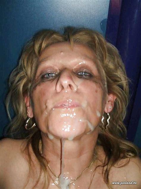 Granny Facials 4 19 Pics