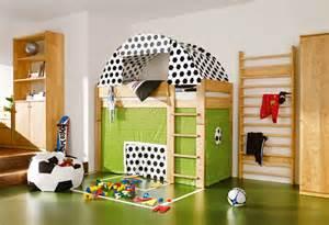 cool room from team 7 bedroom design ideas interior design ideas