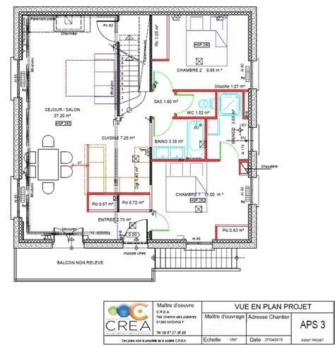 plan electrique cuisine attrayant plan electrique d une maison 1 renovation