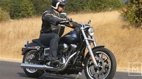 What Kind Of Motorcycle Should I Get? A Guide To