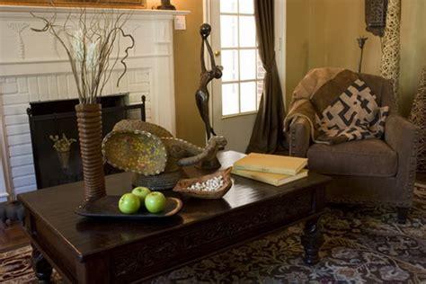 Home Decor Items : Earthen Material Home Decor Items