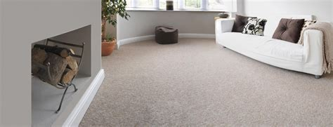 Residential And Commercial Carpets  Cavalier Carpets
