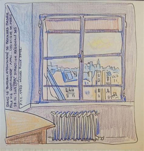 bureau de poste vaugirard bureau de poste montparnasse bureau de poste gare
