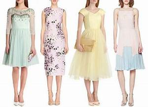wedding day guest dresses With day dress for wedding guest