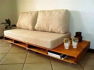 Billige Möbel Online : billig sofa bauen schlafsofa ~ Frokenaadalensverden.com Haus und Dekorationen