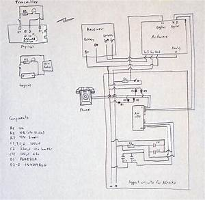 Diy Antique Phone Doorbell Using Arduino