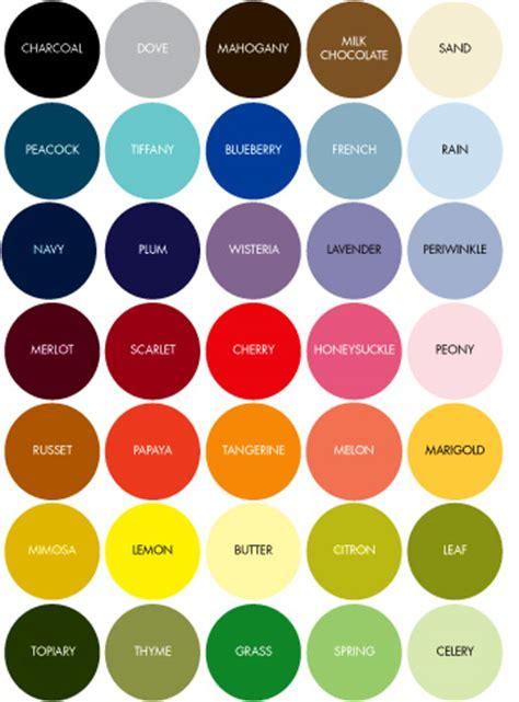what colors should i wear what colors should i wear cernat dallas