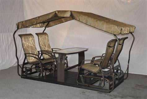 chaise suspendue à vendre beautiful veranda jardin savini gallery awesome interior home satellite delight us