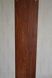 Papier Peint Imitation Lambris : lambris imitation bois panneau bois imitation lambris lambris horizontal moyen with panneau ~ Melissatoandfro.com Idées de Décoration