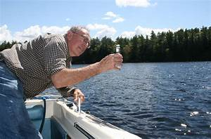 History Of The Mla Water Quality Program