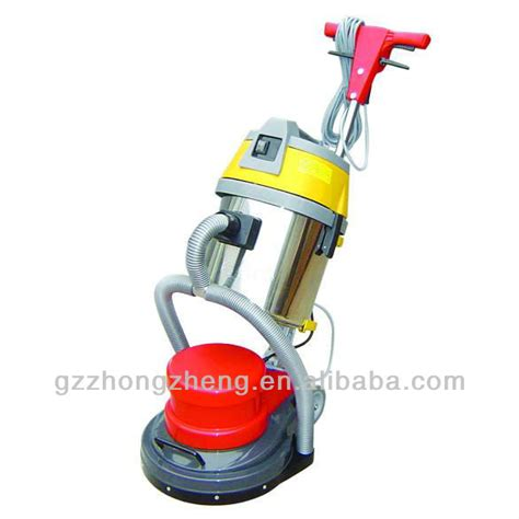 Best Concrete Floor Scrubber by Concrete Floor Cleaning Machine Recommended Concrete