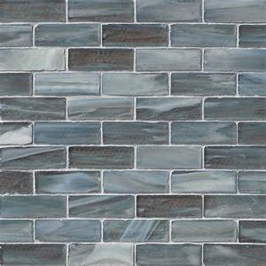 Swimming Pool Tile Oceano Brick Glass Tile