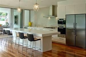 Remodelling, Modern, Kitchen, Design
