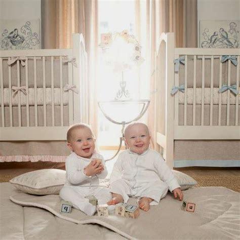 d 233 co de chambre pour jumeaux