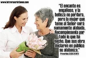 Imagenes especiales para Mamá Letreros www destellodesugloria