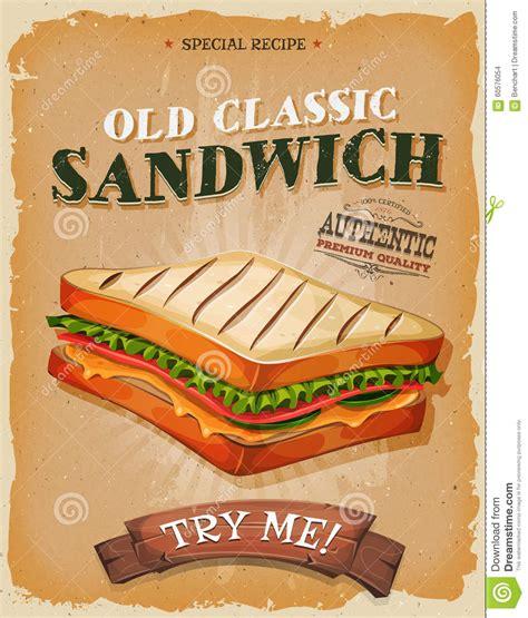 affiche cuisine affiche cuisine retro cheap libre de droits with affiche