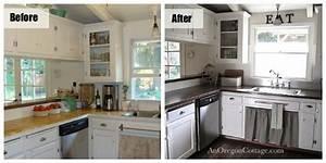 diy kitchen remodel 1727