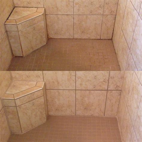 nw grout works  grout cleaning  sealing portland