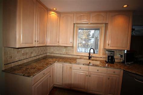 designs for backsplash in kitchen 17 best images about custom granite quartz countertops 8677