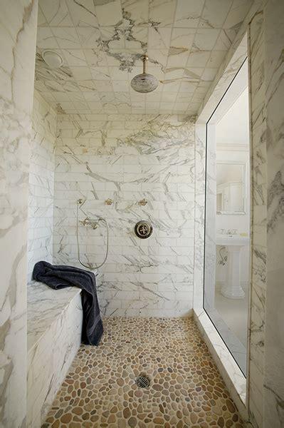 Calcutta Gold Marble Design Ideas