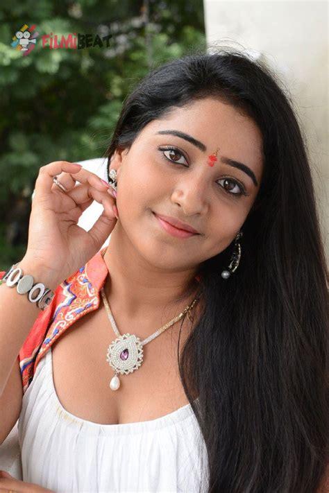 Telugu Bedroom Photos by Aishwarya Telugu Photos Hd Images
