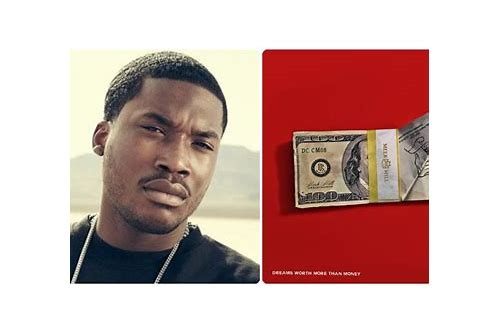 meek mill dreams worth more than money album download mp3