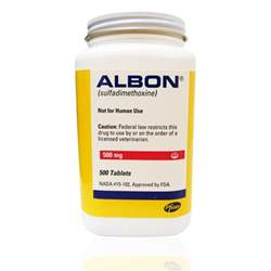 albon for cats albon 500 mg tablets for and cats pfizer albon