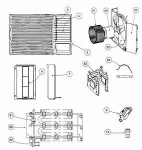 Coleman Mach Rv Air Conditioner Manual